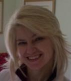 Dr. Natalya N Chalik, MD