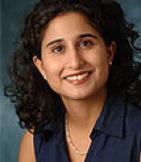 Dr. Natasha Irani, MD
