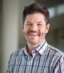 Dr. Nathan Patrick Karber, MD