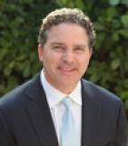 Dr. Nicholas C Lambrou, MD