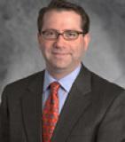 Dr. Noah B Appel, MD