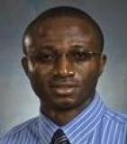 Dr. Okezie O Aguoru, MD
