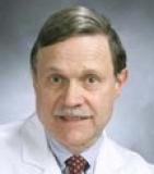 Dr. Oliver O Fein, MD