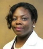 Dr. Olufunmilayo o Bayode, MD