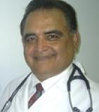 Dr. Oscar O Benavides, MD