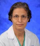 Dr. Padmani Dhar, MD