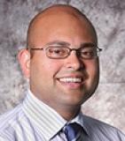 Dr. Parthajeet R Chowdhuri, MD