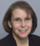 Dr. Patricia Celine Bergen, MD