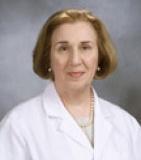 Dr. Patricia J Giardina