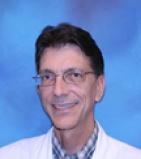 Dr. Patrick T. Carroll, MD