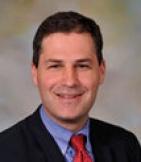 Dr. Patrick J Casey, MD
