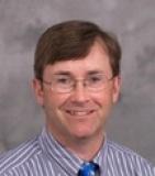 Dr. Patrick W Wilmot, MD
