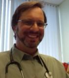 Dr. Paul S. Berg, MD