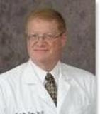 Dr. Paul Michael Dake, MD
