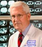 Dr. Paul F Engstrom