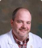 Dr. Paul Richard Gardial, MD