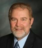Dr. Paul Richard Williamson, MD
