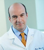 Dr. Peter B Bach, MD