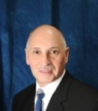 Peter O Cabrera, DDS
