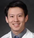 Peter P Chiu, Other