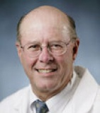 Dr. Peter C. Walther, MD