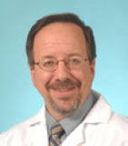 Philip M Barger, MD