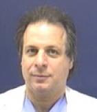 Dr. Philip P Biderman, MD