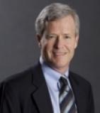 Dr. Philip E Chenette, MD