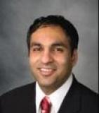 Dr. Prajay Dhir, MD