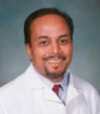 Dr. Rajendrakumar Desai, MD
