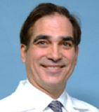 Dr. Ralph J Damiano, MD