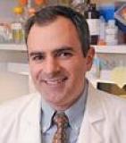 Dr. Ralph J Deberardinis, MD, PHD