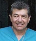 Dr. Randolph Clarke, MD