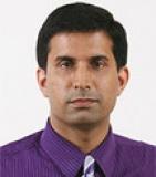 Dr. Ravi K Ajmera, MD