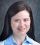 Rebecca Elliott, MD