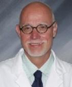 Dr. Richard D Adamick, MD
