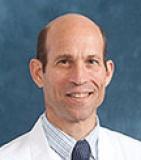 Dr. Richard J Auchus, MD