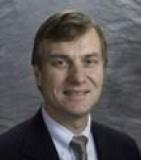 Dr. Richard R Boesel, MD