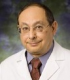 Dr. Richard J Castriotta, MD