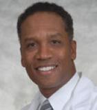 Dr. Richard R Clark, MD