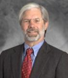 Dr. Richard L. Coker, MD