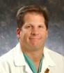Dr. Richard A. Domsky, MD