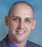 Dr. Richard Youatt-Declan Fleming, MD