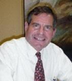 Dr. Richard D Franco