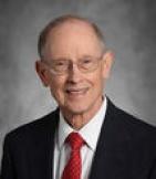 Dr. Richard C Gasser, MD
