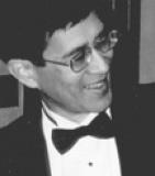 Richard Craig Lee, DDS
