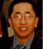 Richard Ken Wong, DDS