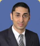 Dr. Ripal Tarun Gandhi, MD
