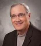 Dr. Robert Adams, MD