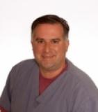 Robert Lee Adelman, DMD